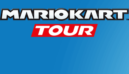 Mario Kart Tour pour Windows
