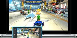 Mario Kart Tour sur PC avec Bluestacks