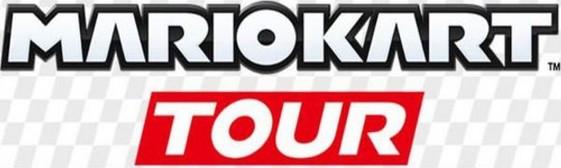 Mario Kart Tour sur PC et Mac